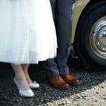 Lizzie & Chris Wedding 167