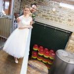 Lizzie & Chris Wedding 175