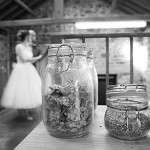 Lizzie & Chris Wedding 185
