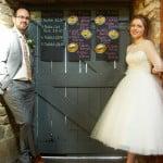 Lizzie & Chris Wedding 186