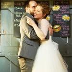 Lizzie & Chris Wedding 187