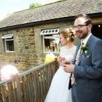 Lizzie & Chris Wedding 194