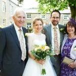 Lizzie & Chris Wedding 230