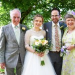 Lizzie & Chris Wedding 236