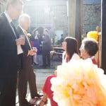 Lizzie & Chris Wedding 286