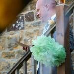 Lizzie & Chris Wedding 296