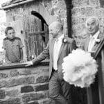 Lizzie & Chris Wedding 317