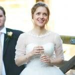 Lizzie & Chris Wedding 349