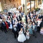 Lizzie & Chris Wedding 359