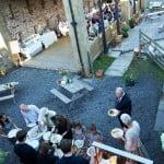 Lizzie & Chris Wedding 375