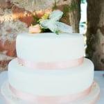 Lizzie & Chris Wedding 381