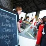 Lizzie & Chris Wedding 415
