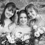 Lizzie & Chris Wedding 437