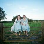 Lizzie & Chris Wedding 446
