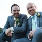 Lizzie & Chris Wedding 464