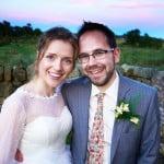 Lizzie & Chris Wedding 482