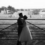 Lizzie & Chris Wedding 487