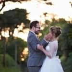 Lizzie & Chris Wedding 488