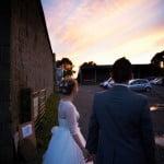 Lizzie & Chris Wedding 490