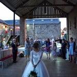 Lizzie & Chris Wedding 497