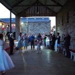 Lizzie & Chris Wedding 501