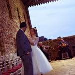 Lizzie & Chris Wedding 506