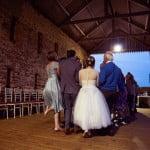 Lizzie & Chris Wedding 520