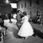 Lizzie & Chris Wedding 526