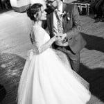 Lizzie & Chris Wedding 529