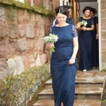 Natalie & Chris Wedding Newton Hall 198