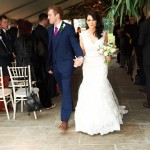 Natalie & Chris Wedding Newton Hall 283