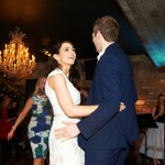 Natalie & Chris Wedding Newton Hall 623