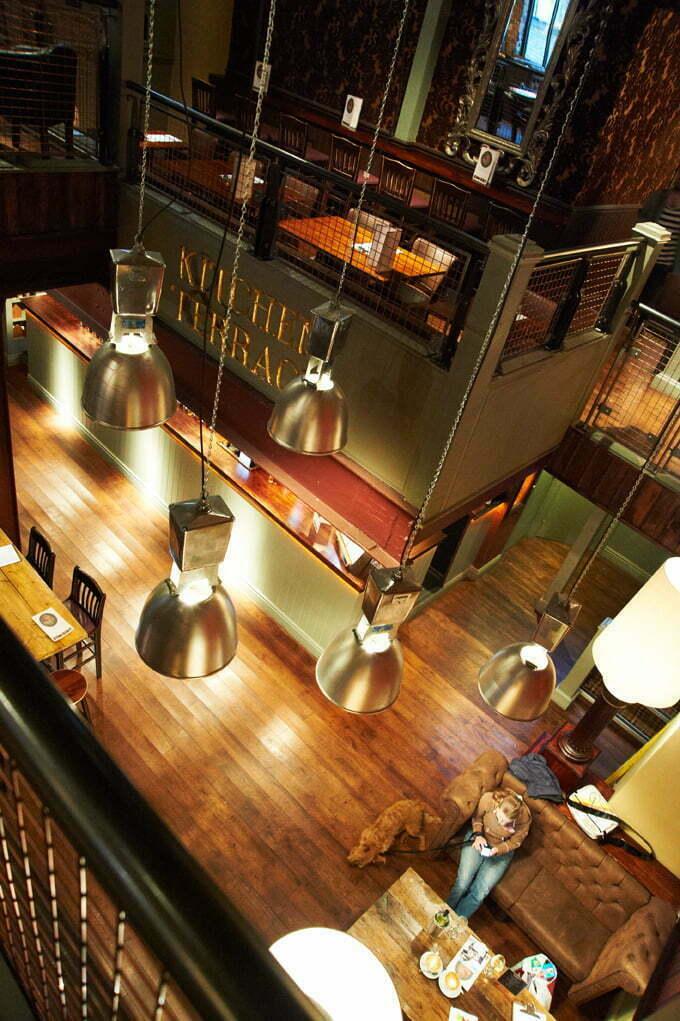 City Tavern, Newcastle 160