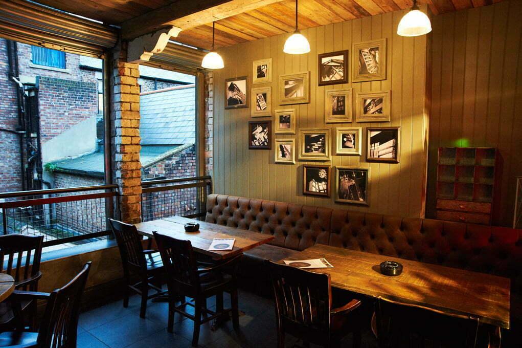 City Tavern, Newcastle 176