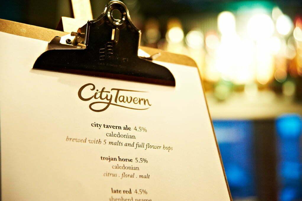 City Tavern, Newcastle 189