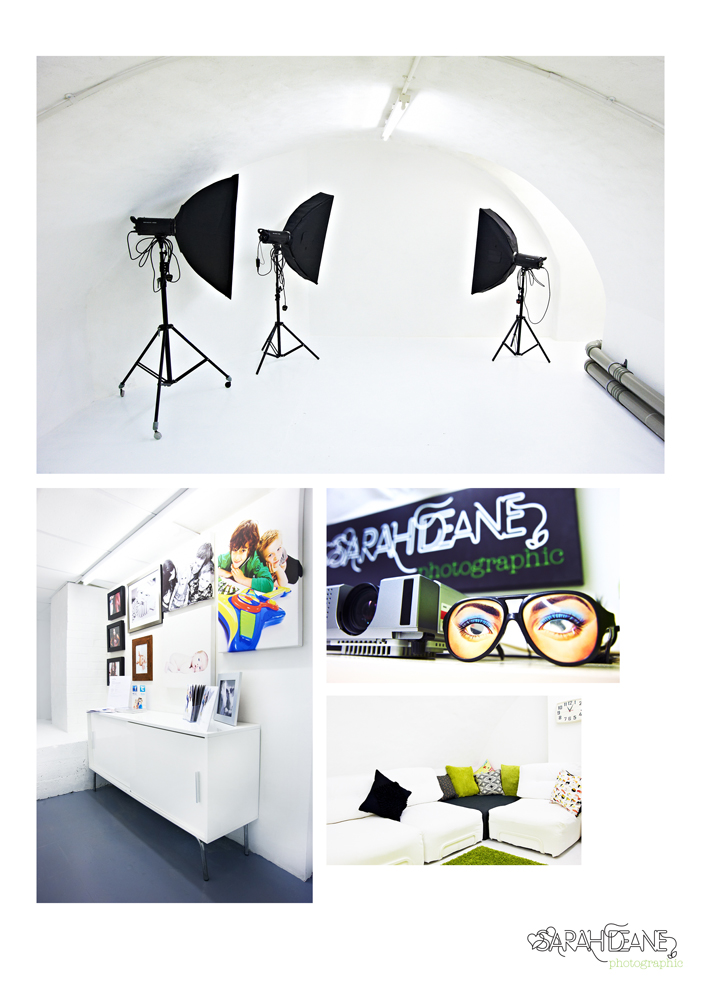 Sarah Deane Photographic Studio 72dpi