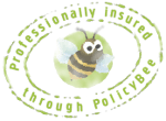 policybee-web-badge