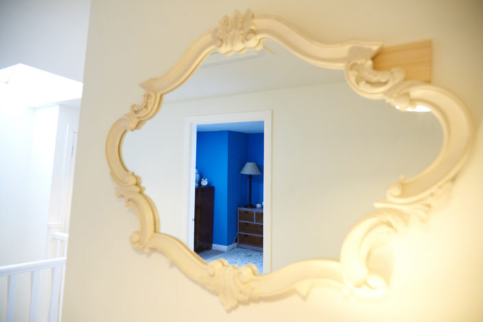 interiors photography in newcastle
