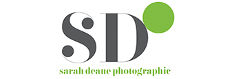 Sarah Deane Photography Studio Newcastle