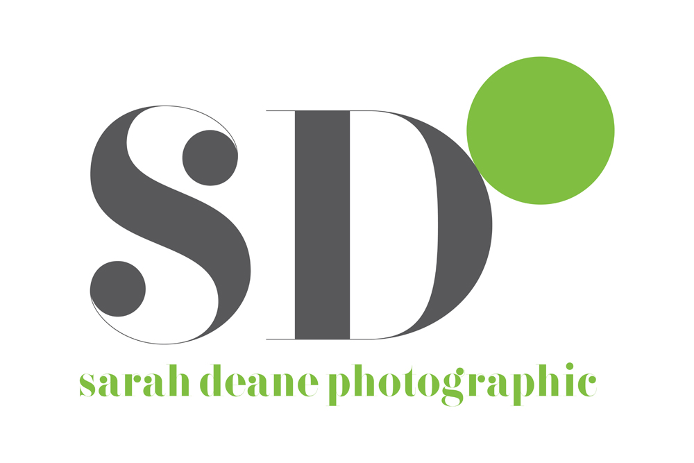 SD Photographic logo 2018