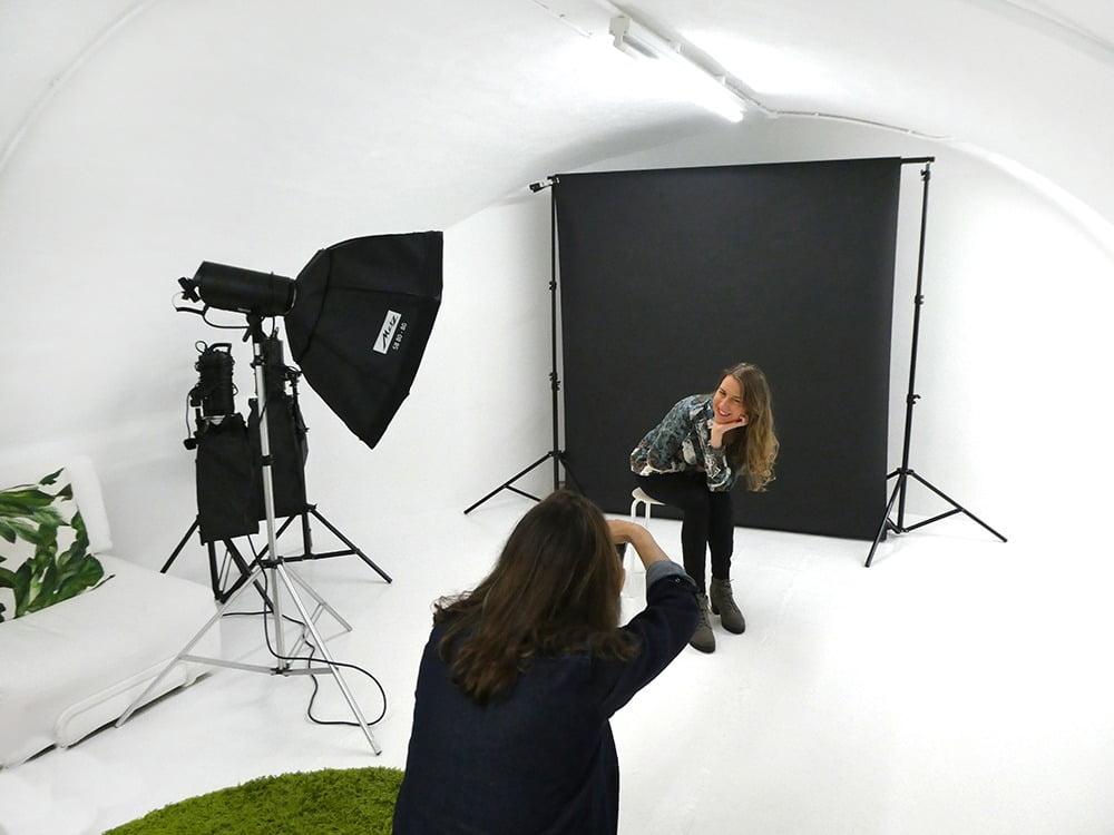 Portraits at Sarah Deane's Newcastle Photography Studio-72
