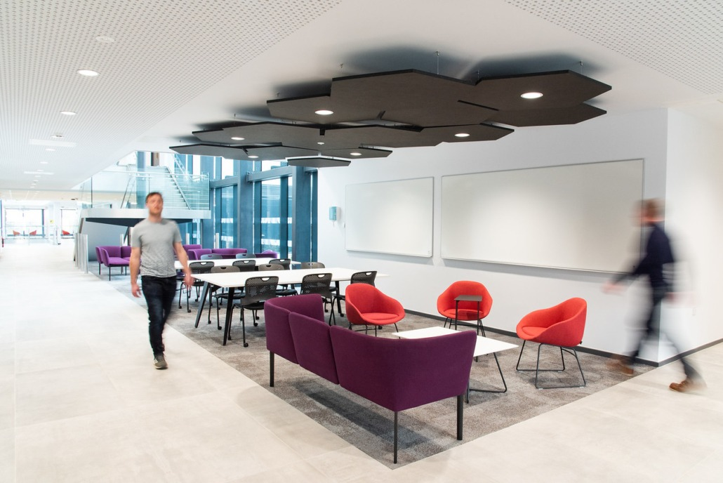 Interior Photography in Newcastle2