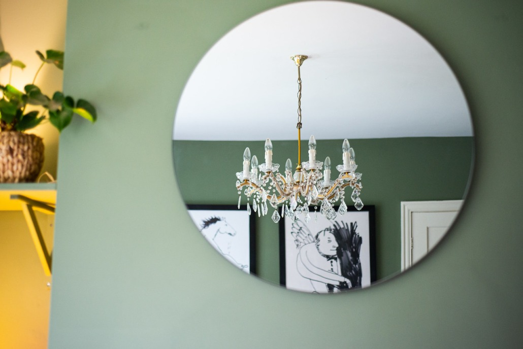 Interior Photography in Newcastle3