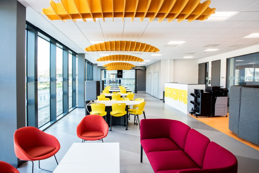 Interior Photography in Newcastle 4