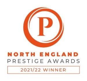 North England 22 Winner-128